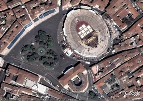 ヴェローナ市街の画像 p1_16
